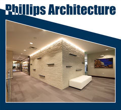 Phillips Architecture